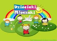 dzieciaki_mleczaki
