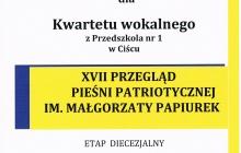 Dyplom_piesni_patriotyczne