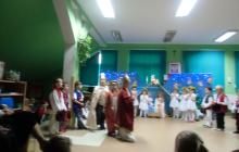 jaselka20154