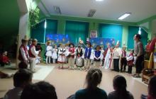jaselka20156