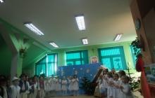 DSCI0019