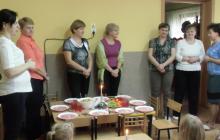 wigilijna_kolacja_20151