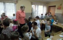 wigilijna_kolacja_20153