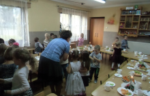 wigilijna_kolacja_20154