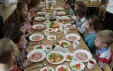 wigilijna_kolacja_20155