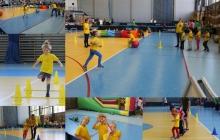 olimpiada-przedszkolaków-zdjęcia-2019-21