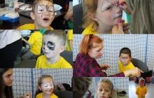 olimpiada-przedszkolaków-zdjęcia-2019-25
